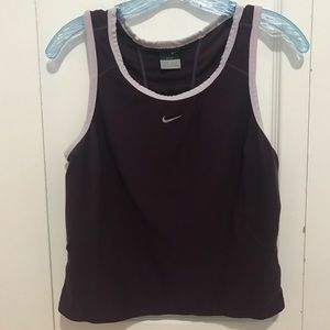 ⭐️ 3 for 15! ⭐️ Nike Athletic Top